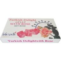 Lalezade Turkish Delight Güllü Lokum