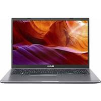 """Asus X509FB-BR102T Intel Core i5 8265U 8GB 256GB SSD MX110 Windows 10 Home 15.6"""" Taşınabilir Bilgisayar"""