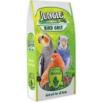Jungle Bird Grit Kuş Kumu 300Gr.