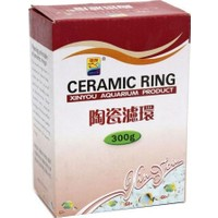 Xinyou Ceramic Ring 300Gr