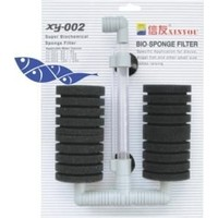 Xinyou Xy-002 Pipo Filtre