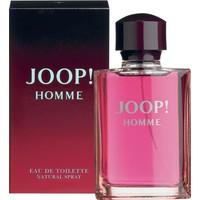 Joop Men Edt 75 Ml Erkek Parfüm