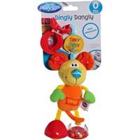 Playgro Toy Box Fare Çıngırak