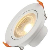 Next Sıva Altı LED Spot 5 W Günışığı