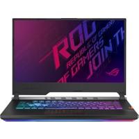 """Asus ROG Strix G531GW-ES010 Intel Core i7 9750H 16GB 512GB SSD RTX2070 Freedos 15.6"""" FHD Taşınabilir Bilgisayar"""