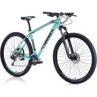 Bianchi Nth 7 29 Jant Dağ Bisikleti