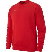 Nike M Crw Flc Tm Club19 Erkek Uzun Kollu Sweatshirt Aj1466