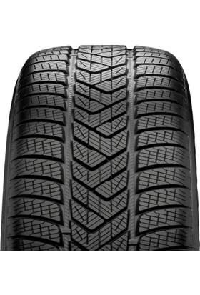 Pirelli 265/40R22 106W XL Scorpion Winter Oto Kış Lastiği (Üretim Yılı: 2019)