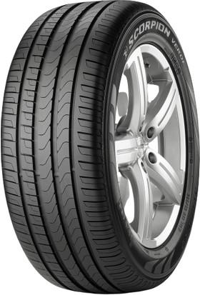 Pirelli 225/55R19 99V Scorpion Verde Oto Lastiği (Üretim Tarihi: 2019)