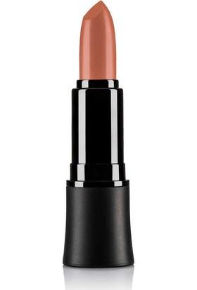 New Well Handmade Nude Lipstick - 344