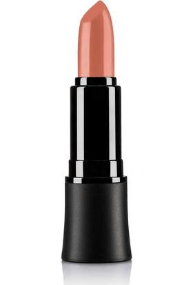 New Well Handmade Nude Lipstick - 341