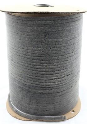 Çnr Kıl Fitil 6,7 x 1000 mm Rulo 200 m