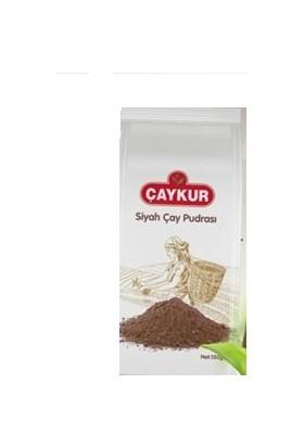 Çaykur Siyah Çay Pudrası 150 gr