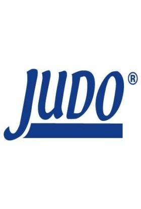 Variteks Judo Bel Korsesi Bel Fıtığı Için Sıcak Tutan Korse 112