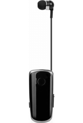 Glr Tech K-39 Makaron Bluetooth Kulaklık