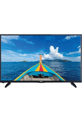 "Regal 32R4020HA 32"" 80 Ekran Uydu Alıcılı HD LED TV"