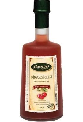 Havrano Kiraz Sirkesi 500 ml