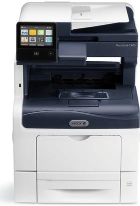 Xerox Versalink C405 Renkli Çok Fonksiyonlu Yazıcı