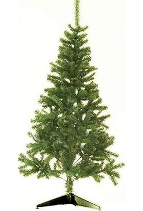 İnci Yılbaşı Çam Ağacı 120 cm