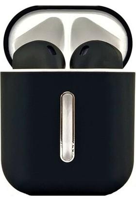 Vip Paket Q8L Tws Airpods Bluetooth Kulaklık