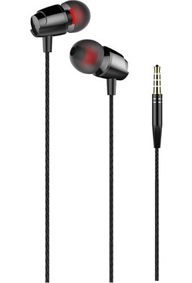 Sunix SX-105 Kulakiçi Kulaklık