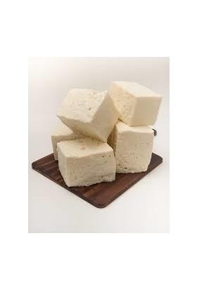 Kotonkale Ezine Keçi Peyniri 1 kg