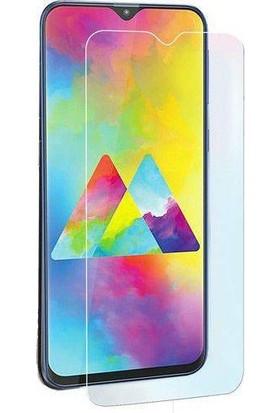 Syrox Samsung Galaxy A50 Ekran Koruyucu