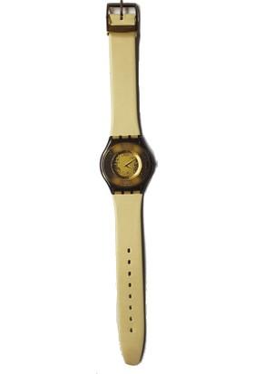 Swatch SFC102C Kadın Kol Saati