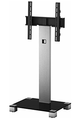 Sonorous Pl 2510 B Inx LED & LCD Tv Sunum Sehpası