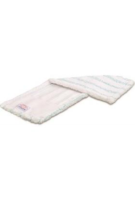 Free Comfort Nemli Mop Microfiber 50 cm