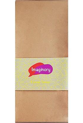 Alice & Grace Imaginory İçerik Paketi - Korsan Teması