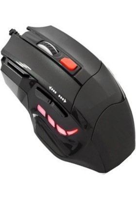 Concord A-9s Oyuncu Mouse