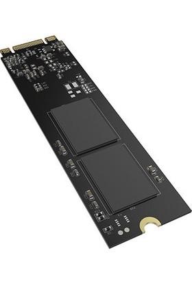 Hikvision E100NI 512GB 550MB-510MB/s M.2 PCI-E SSD HS-SSD-E100NI/512G/2280