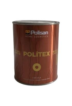 Polisan Politex Cam Cila 0,750 lt