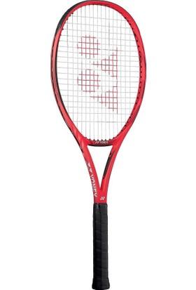 Yonex Yeni Ezone 100 İnch-285Gr Tenis Raketi Mavi