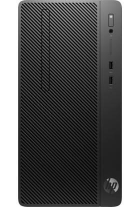 HP 280 G3 Intel Core i7 7700 8GB 256GB SSD Windows 10 Pro Masaüstü Bilgisayar 8PG33EA