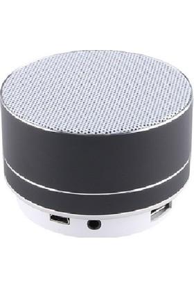 Sunix Mini Bluetooth Hoparlör