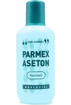 Parmex Aseton Hanımeli 200 ml
