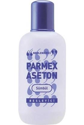 Parmex Aseton Sümbül 200 ml
