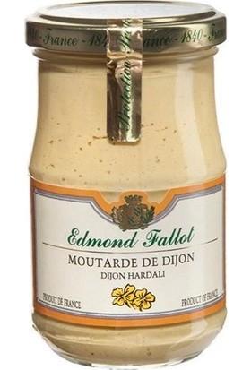 E.fallot Dijon Hardalı 210 gr