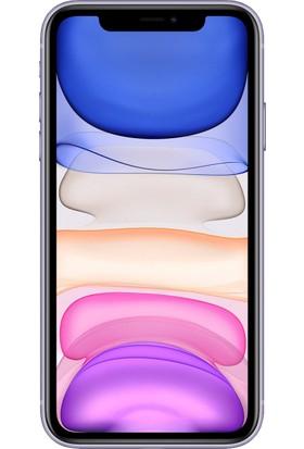 Tbkcase Apple iPhone 11 Nano Ekran Koruyucu