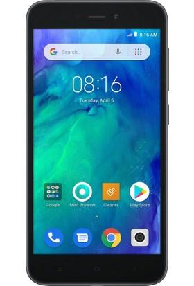 Tbkcase Xiaomi Redmi Go Nano Cam Ekran Koruyucu