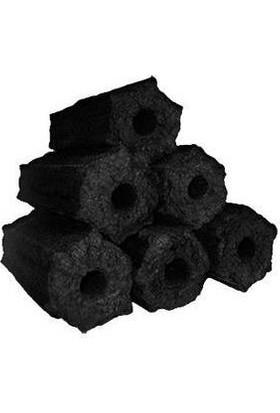 Urcan Doğal Mangal Kömürü 10 kg