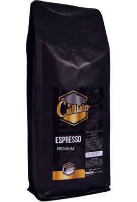 Callisto Premium Espresso 1 kg