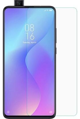 Casestore Xiaomi Redmi K20 Nano Glass Ekran Koruyucu Film - Şeffaf