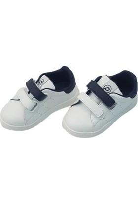 Pappix İlk Adım Ayakkabısı Erkek Xp-682