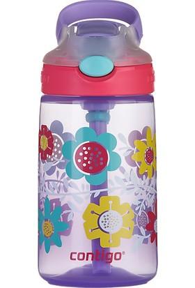 Contigo Gizmo Flip Autoseal Su Şişesi 420 ml