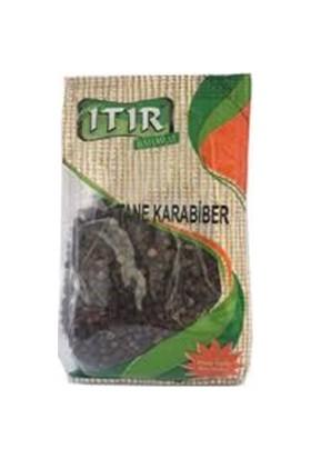 Itır Karabiber Tane 1 kg