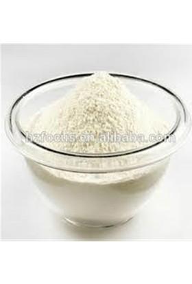 Itır Buğday Nişastası 1 kg