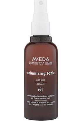 Aveda Volumizing Tonic Hacim Veren Saç Şekillendirici 100 ml